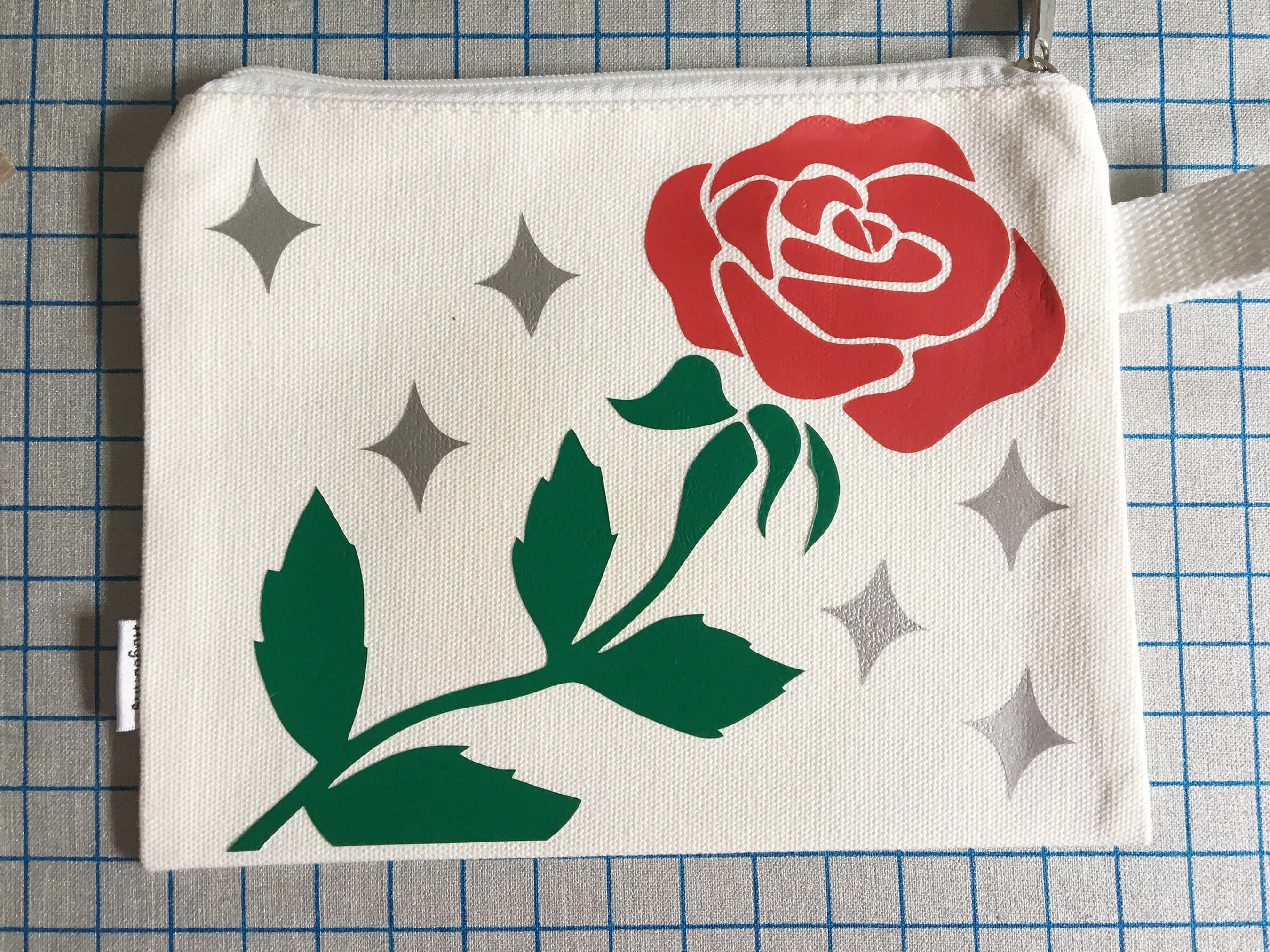craftables blog easy htv project