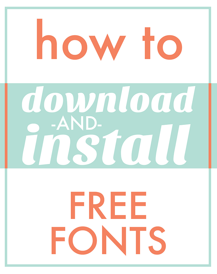 how-to-download-fonts-02.jpg